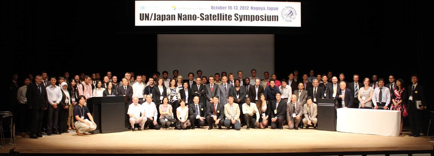UN/Japan group picture thumb