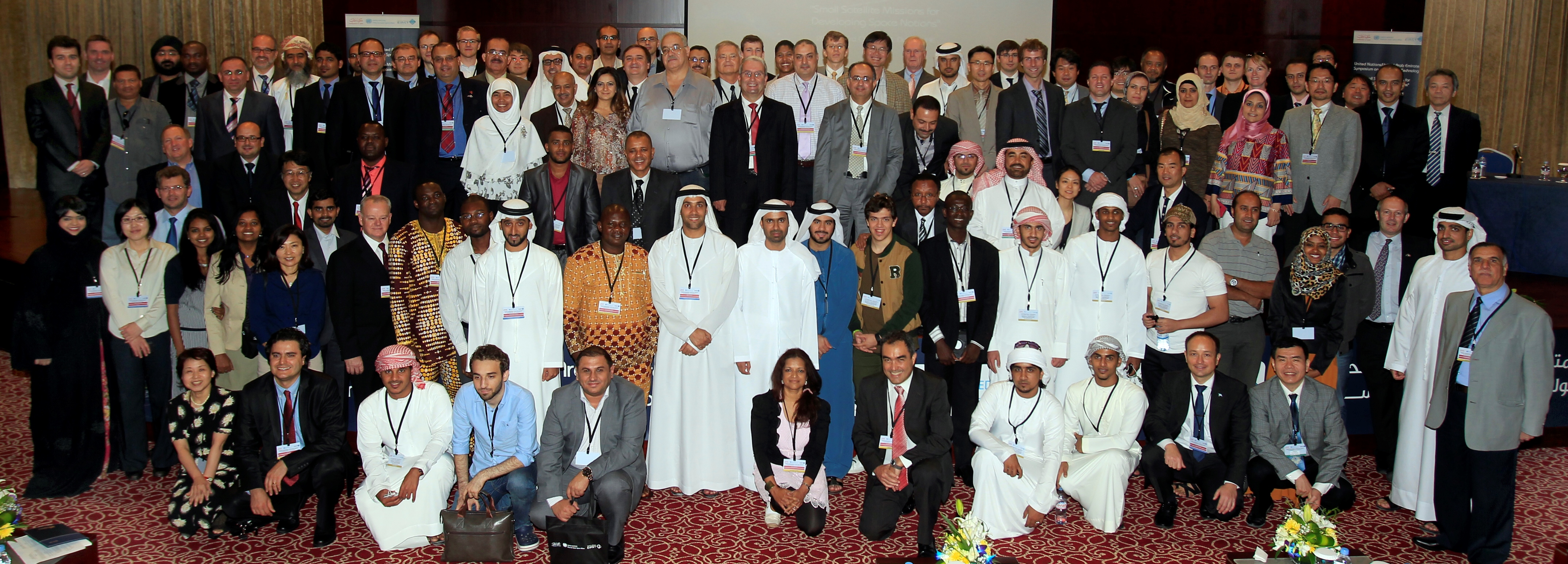 UN/UAE group picture thumb