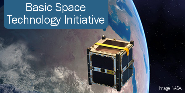 Basic Space Technology Initiative