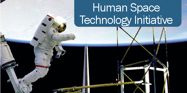 Human Space Technology Initiative